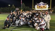 st. joseph's prep high school football