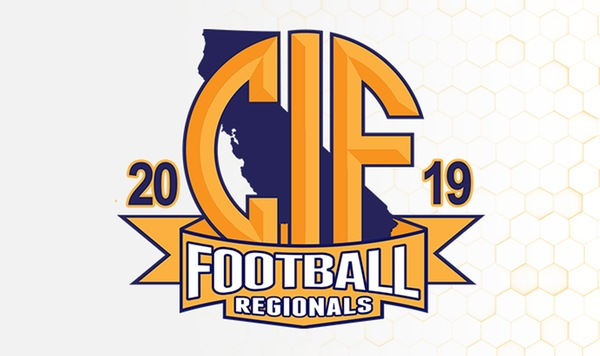 california high school football championships