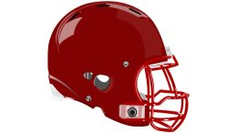 mayfield high school football