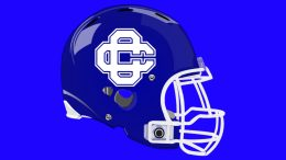 catholic central high school football