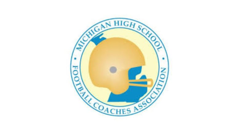 michigan high school football coaches association