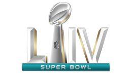 super bowl LIV high school football
