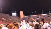 oremm high school football