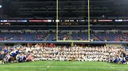 bishop chatard high school football