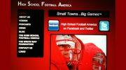 high school football america old website