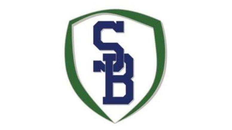 st. bernard high school football