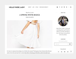 www.hellotherelady.com