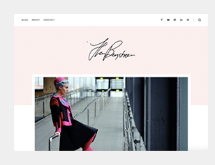 www.ibenbergstrom.com
