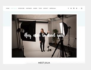 www.hey-julia.com