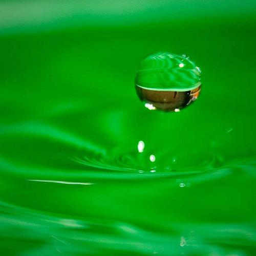 Water Drops (1/6)