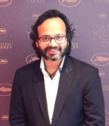 Mr. Rohit Gupta