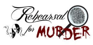 Murder-Final-e1433804806812