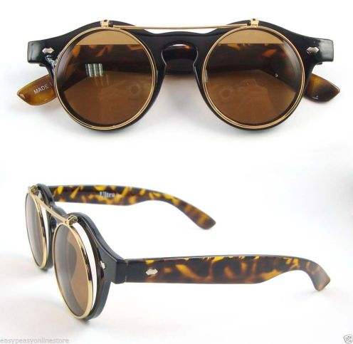Punk Sunglasses 3