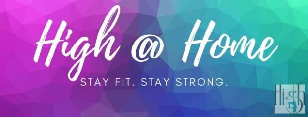 high40homw-1