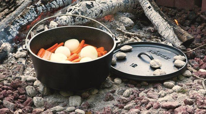 blog-image- dutch oven-petromax