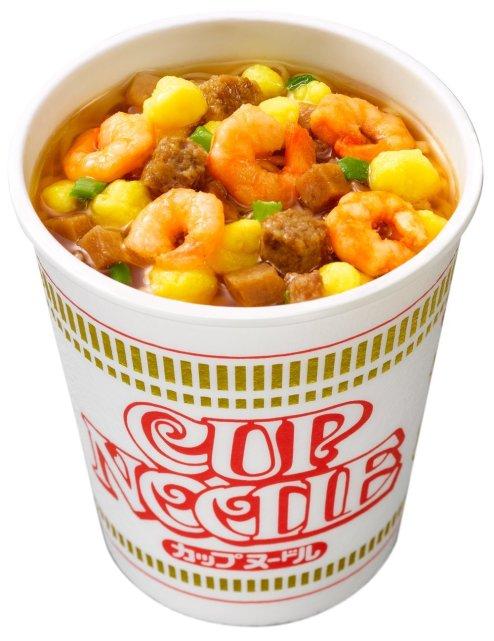 cup-noodles
