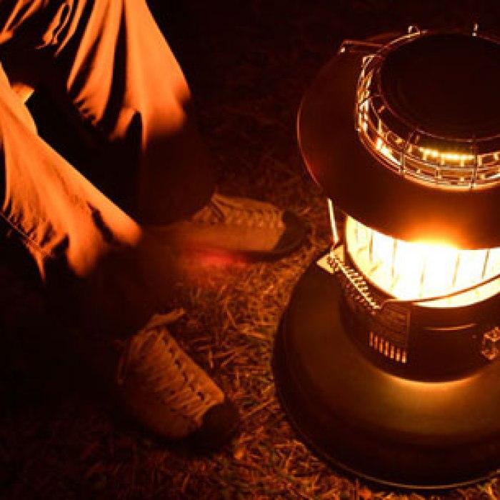 image-snowpeak-stove