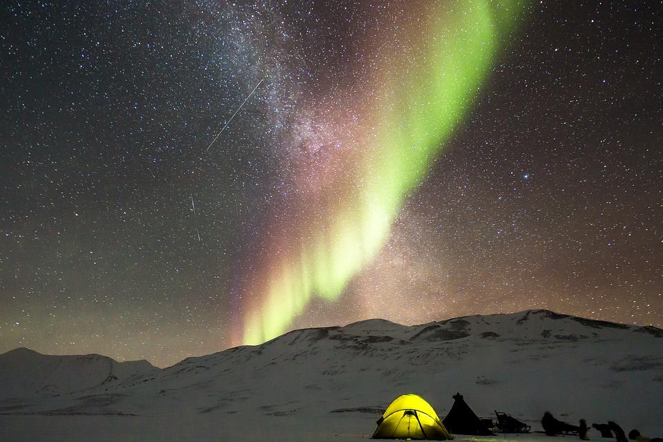 スノーピーク(snow peak) レインボーストーブが本命か?それともフジカ?冬キャンの必需品!!石油ストーブ5選!!