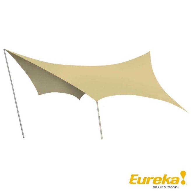 eureka-image