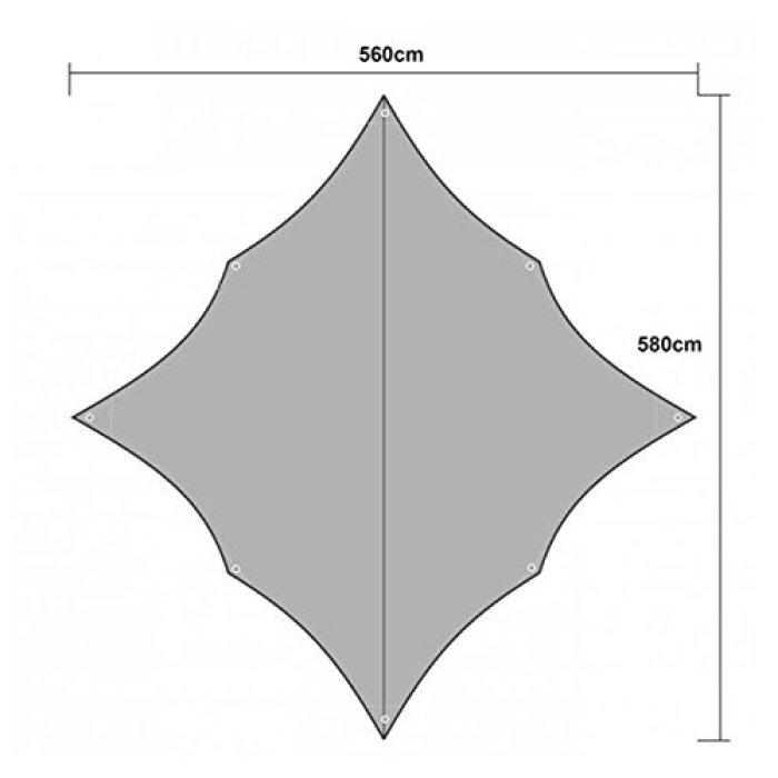 octagon-tarp-image