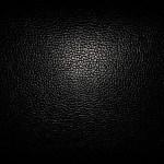 black-1823790_1280
