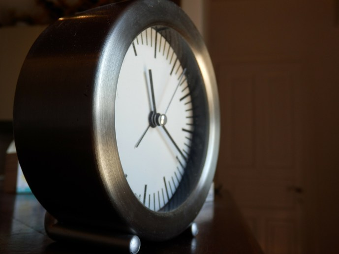 clock-175577_1920
