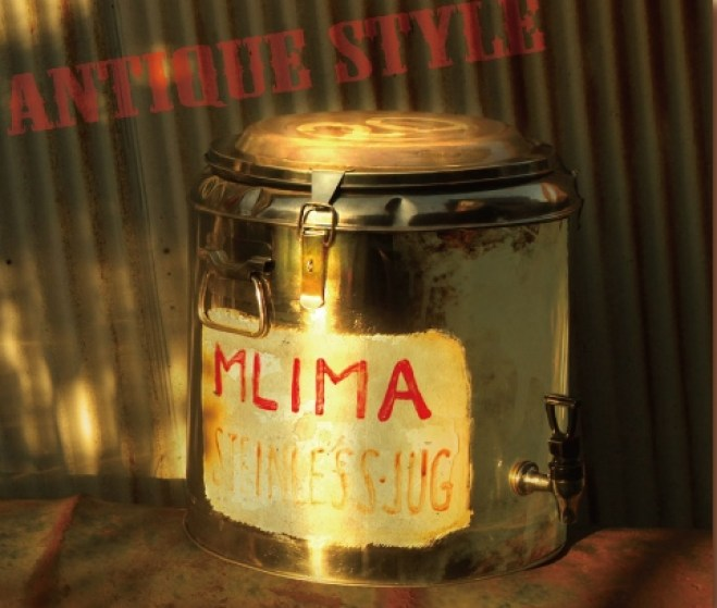 mlima-2
