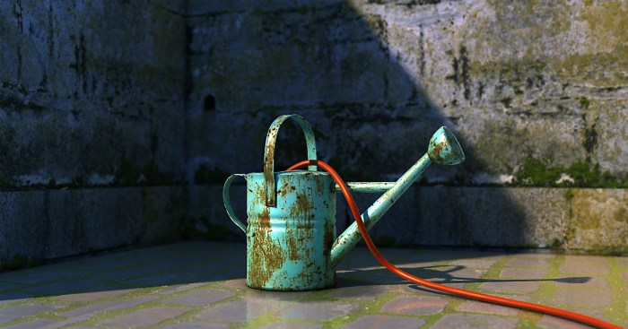 watering-can-1869204_1920