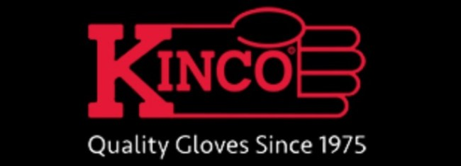 KINCO ロゴ