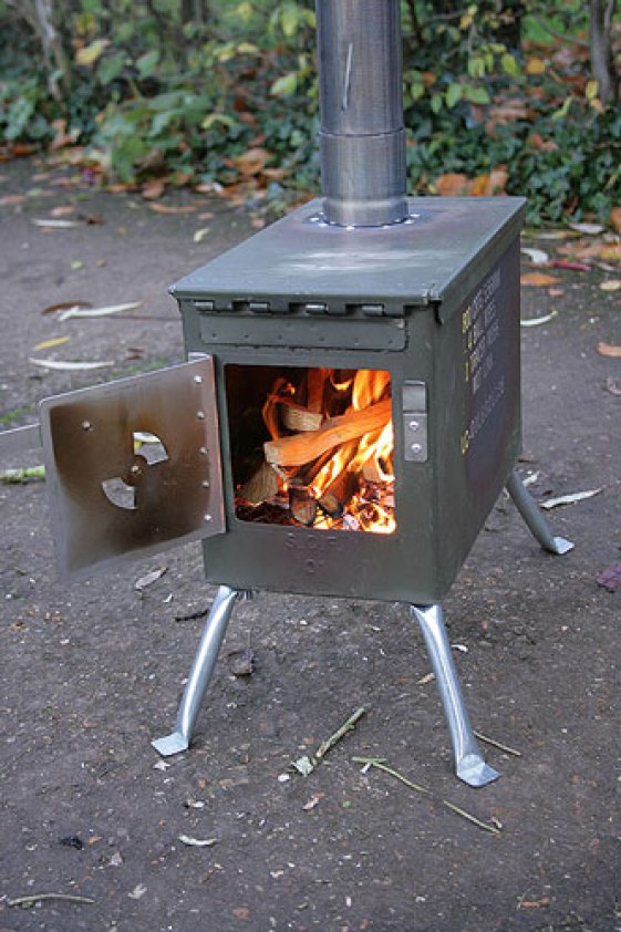 ammo-can-stove-fire