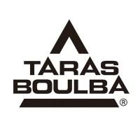 『TARAS BOULBA(タラスブルバ)』の新作キャンプアイテムが気になる!!2ルームテント『キャタピラー2ルームシェルター6P』が人気の予感!!