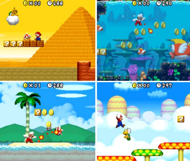 We Have Seen The Leaked Video And Now The Real Screenshots Have Come Out It Reminds Me Too Much Of The First Video Game I Ever Played