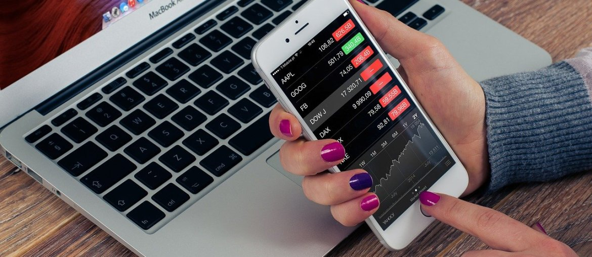 Let's make money online from these amazing apps