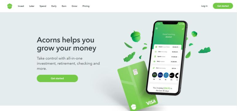 money making apps in 2021