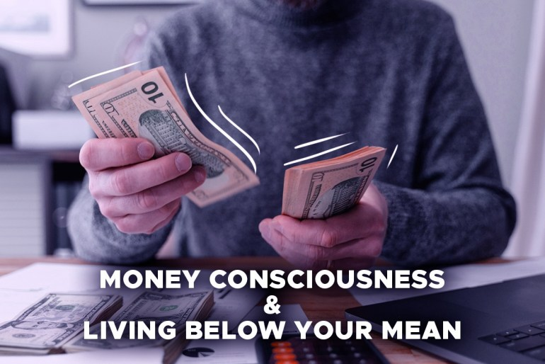 millionaires financial rules for your success