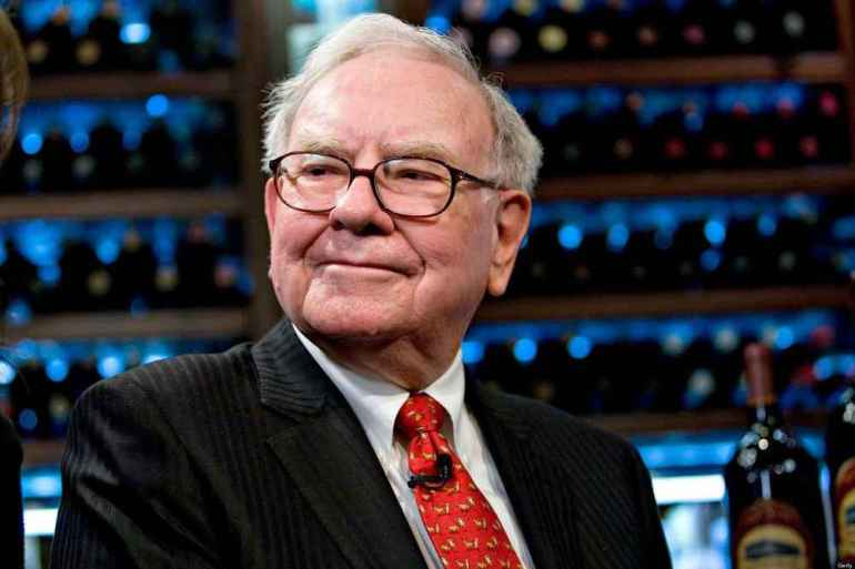 12 Warren Buffett rules and strategies to make a good investment