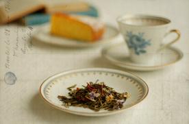 SweDelicious Tea Hamper