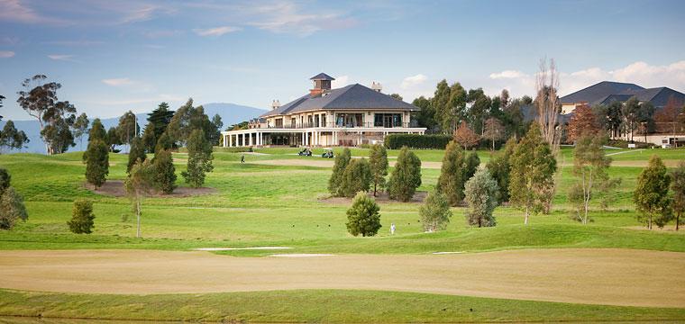 Sebel Heritage Yarra Valley