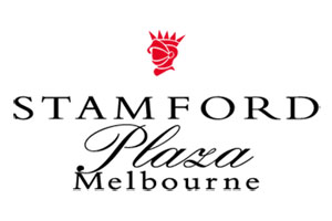 Stamford Plaza Melbourne logo