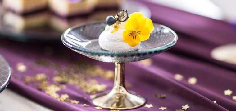 Miranda Cupcake Cake Stand from AnnaVasily