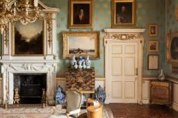Queen Victoria's Bedroom