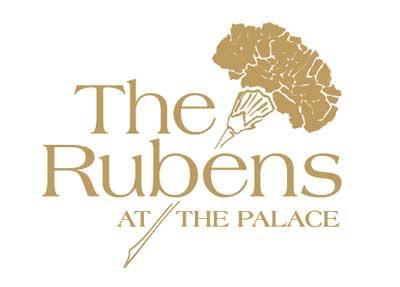 Rubens logo