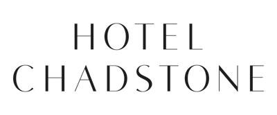 Hotel Chadstone logo