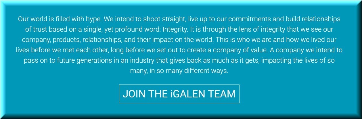 igalen review