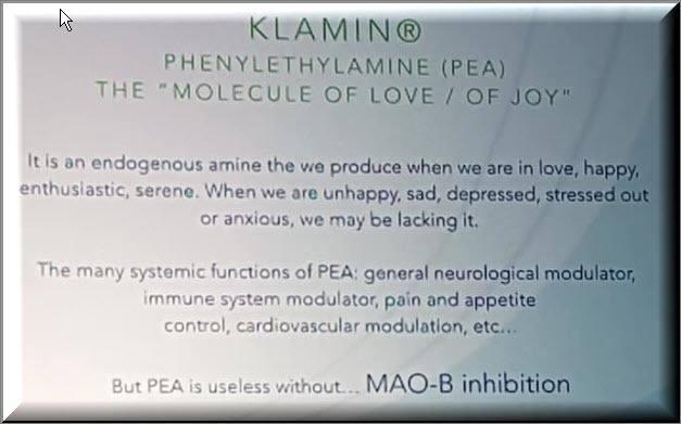 klamax inventor