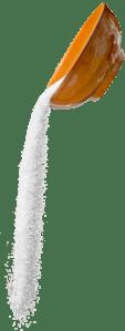 health benefits of quitting sugar