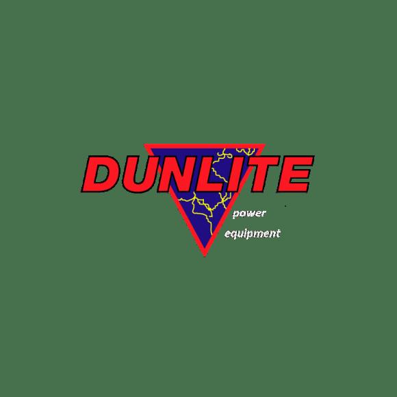 Dunlite logo