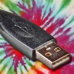 O que é USB?