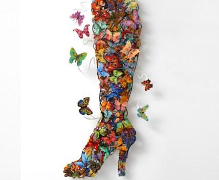 Sapatos! Elegance by David-Gerstein