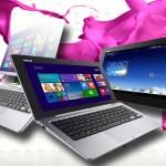 Tablet, portátil ou PC desktop?